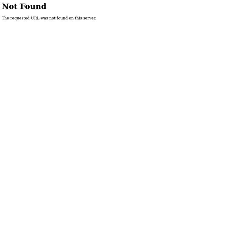 Agencia CTA