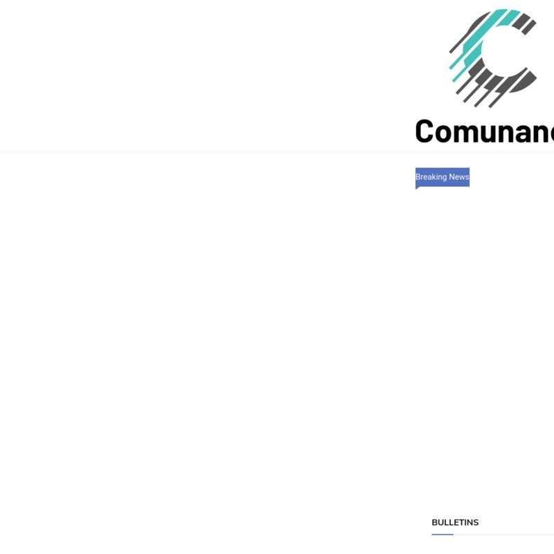 Comuna