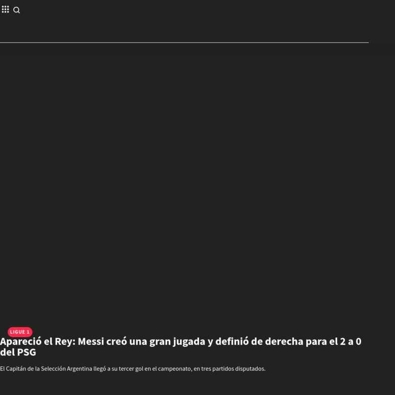 Data Diario